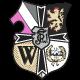 Rheno-Palatia Breslau zu Mainz Logo