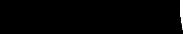 Rheno-Palatia