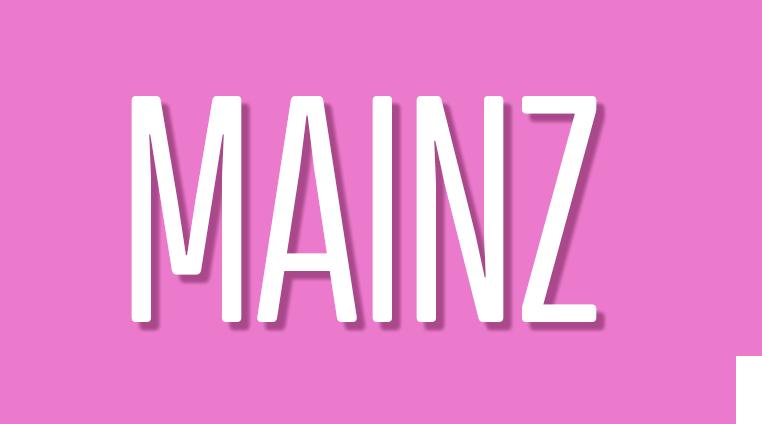 Mainz_Text@2x